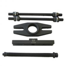 CT-A1285 Приспособление для замены сайлентблоков  Subaru Car-Tool CT-A1285