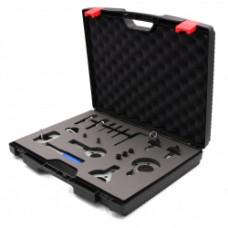 CT-Z1102 Набор для установки ГРМ FIAT / OPEL Car-Tool  CT-Z1102