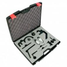 CT-Z0105 Набор для установки ГРМ BMW DIESEL KIT 1 Car-Tool  CT-Z0105