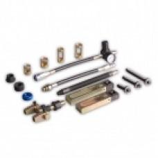 CT-A1376 Рассухариватель клапанов для двигателей  Мерседес / BMW Car-Tool CT-A1376