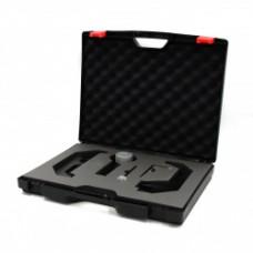 CT-Z0112 Набор для установки ГРМ BMW N62 Car-Tool CT-Z0112