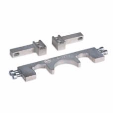 CT-A1327U Установочный набор для MB AMG 156 Car-Tool  CT-A1327U
