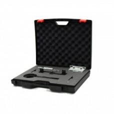 CT-Z013 Набор для установки и регулировки  ГРМ VOLVO Car-Tool CT-Z013