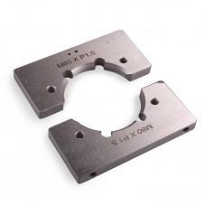 CT-A1183-10 Резьбовые кулачки M80x P1.5 Car-Tool CT-A1183-10