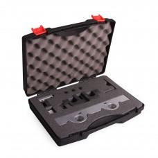 CT-Z0113 Набор инструментов для BMW N42 Car-Tool CT-Z0113