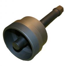 CT-A1075 Съемник ступицы переднего колеса  MAN Car-Tool CT-A1075