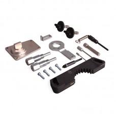 CT-Z1202 Набор для установки ГРМ OPEL KIT 1 Car-Tool  CT-Z1202