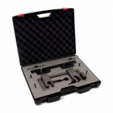 CT-Z0104 Набор для установки ГРМ BMW N55 Car-Tool CT-Z0104