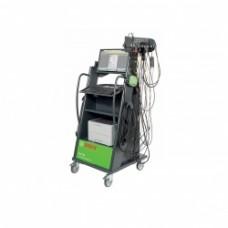 0684013740 Bosch Мотортестер FSA 740 0684013740