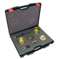 CT-2705 Комплект для замены сайлентблоков  11 шт. Car-Tool CT-2705