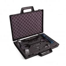 CT-Z0117 Набор для установки ГРМ BMW M серии Car-Tool  CT-Z0117