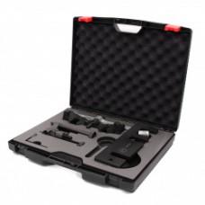 CT-Z0120 Набор для установки ГРМ BMW N63 Car-Tool CT-Z0120