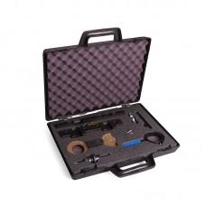 CT-Z0107 Набор для установки ГРМ BMW M52 KIT Car-Tool  CT-Z0107