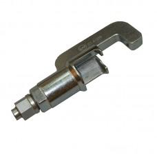 CT-A1259 Съемник рулевого наконечника W124 Car-Tool  CT-A1259