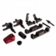 CT-2070F Набор для ремонта двигателя BMW M60/M62  Car-Tool CT-2070F
