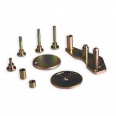 CT-N1002 Набор для замены запорной крышки насоса  Car-Tool CT-N1002