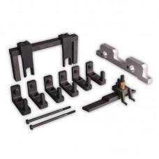 CT-2048R1 Набор приспособлений для BMW N51/N52 Car-Tool  CT-2048R1