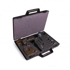 CT-Z0601 Набор для установки ГРМ RENAULT DIESEL Car-Tool  CT-Z0601