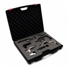 CT-Z0109 Набор для установки ГРМ BMW N12/N13/N14/N18  Car-Tool CT-Z0109