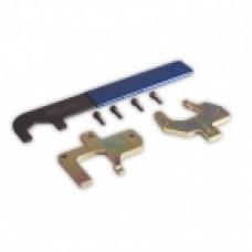 CT-A1106 Специнструмент для двигателя M112/113  Car-Tool CT-A1106