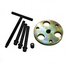 CT-A1119 Приспособления для замены уплотнения  в стойках Car-Tool CT-A1119