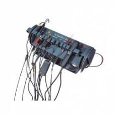 0684010500 Bosch Мотортестер FSA 720 0684010500
