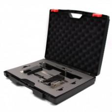 CT-Z0119 Набор для установки ГРМ BMW N20 / N26 Car-Tool  CT-Z0119