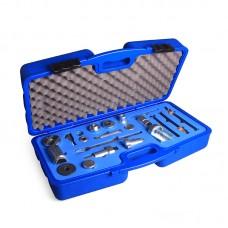 CT-A1353 Инструмент для KNORR-BREMSE Car-Tool CT-A1353