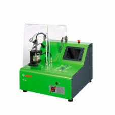 0683803118 Bosch Стенд для проверки электромагнитных  и пьезофорсунок EPS 118 0683803118