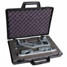 CT-Z0123 Набор для установки ГРМ BMW N серии Car-Tool  CT-Z0123
