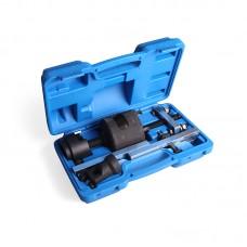 CT-2145 Набор для ремонта АКПП DSG Car-Tool CT-2145