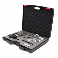 CT-Z0115 Набор для установки ГРМ BMW / MINI / PSA Car-Tool  CT-Z0115