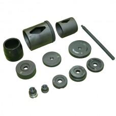 CT-A1185 Съемник сайлентблоков редуктора BMW  (E39) Car-Tool CT-A1185