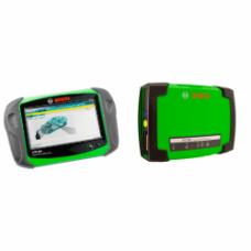 0684400460 Bosch Комплект: DCU 100 + KTS 560 0684400460