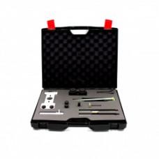 CT-Z0202 Рассухариватель клапанов VAG FSI Car-Tool  CT-Z0202
