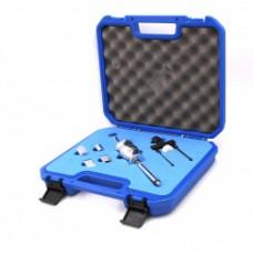 CT-A1357 Съемник насос форсунок VAG Car-Tool CT-A1357