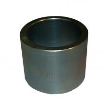 CT-3137 Инструмент для запрессовки подшипника  VAG 3259 Car-Tool CT-3137