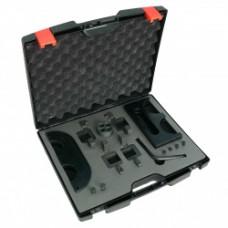 CT-2060 Инструмент для BMW M серии Car-Tool CT-2060