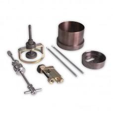 CT-A1085 Набор приспособлений для ремонта  АКПП BMW THM-R1 Car-Tool CT-A1085