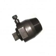 CT-A1232 Съемник сальника коленвала 32 мм Car-Tool  CT-A1232