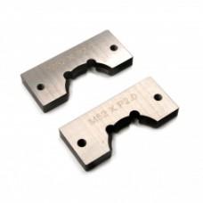 CT-A1183-3 Кулачки для резьбы M52Х2.0 Car-Tool CT-A1183-3