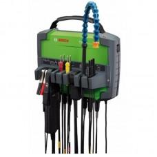 0684010512 Bosch портативный мотортестер FSA 500  0684010512