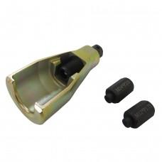 CT-A1355 Съемник шаровой опоры для VOLVO Car-Tool  CT-A1355