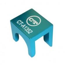 CT-A1352 Приспособление для разъединения шлангов  Car-Tool CT-A1352