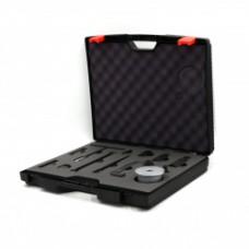 CT-Z0304 Набор для снятия форсунок Common Rail и  чистки посадочных мест Car-Tool CT-Z0304