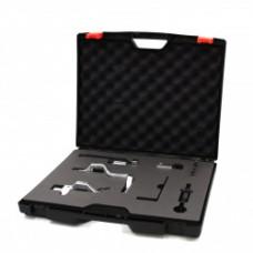 CT-Z0108 Набор для установки ГРМ BMW N12 / N14, PSA  Car-Tool CT-Z0108