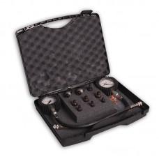 CT-Z019 Набор для диагностики ТНВД Car-Tool CT-Z019
