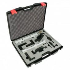 CT-Z0103 Набор для установки ГРМ BMW N42, N45, N46  KIT Car-Tool CT-Z0103