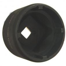 CT-A1090 Трансмиссионная головка 64 мм SCANIA Car-Tool  CT-A1090