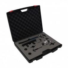 CT-Z0204 Набор для установки ГРМ VAG 1.8 / 2.0 L FSI  KIT 1 Car-Tool CT-Z0204